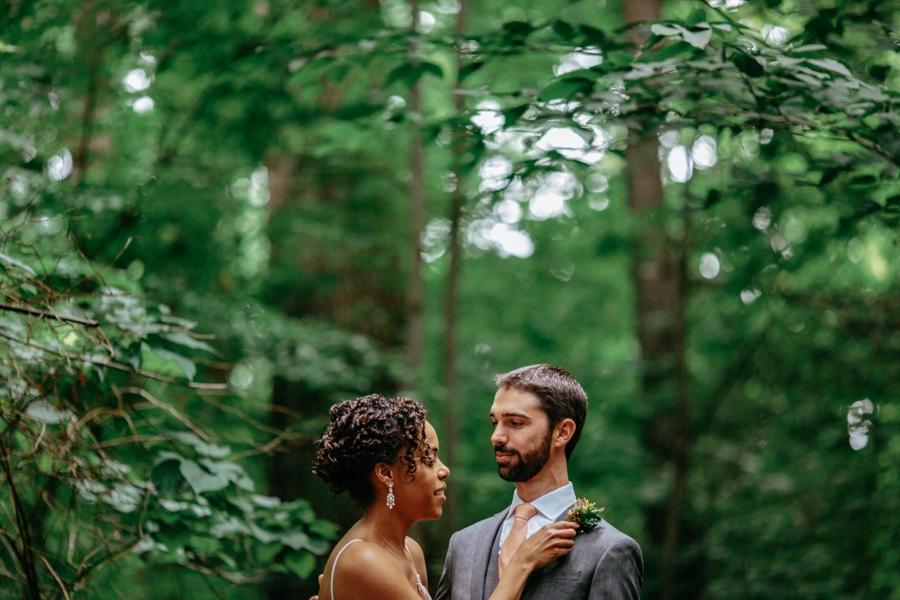 Buttermilk-Falls-Inn-Wedding_0048