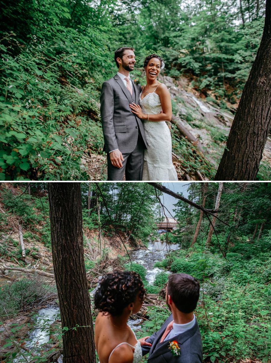 Buttermilk-Falls-Inn-Wedding_0051