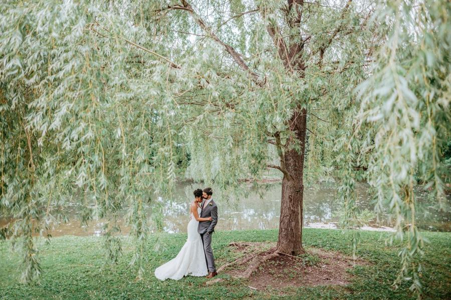 Buttermilk-Falls-Inn-Wedding_0066