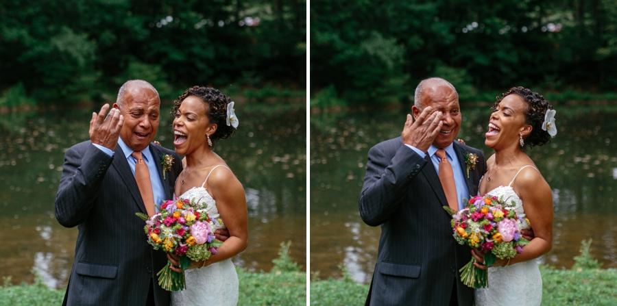 Buttermilk-Falls-Inn-Wedding_0068