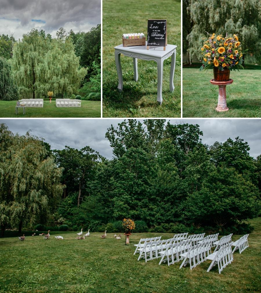 Buttermilk-Falls-Inn-Wedding_0071