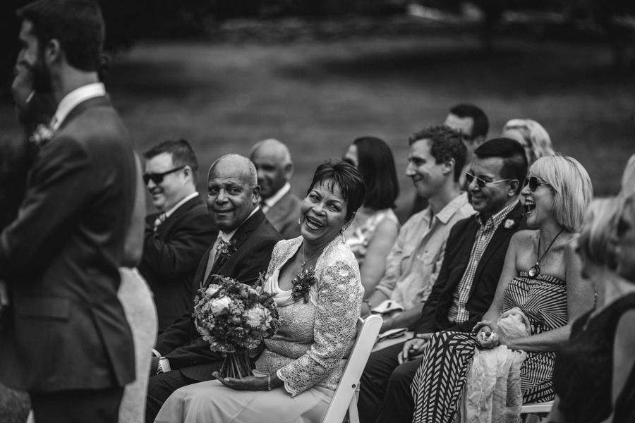 Buttermilk-Falls-Inn-Wedding_0085
