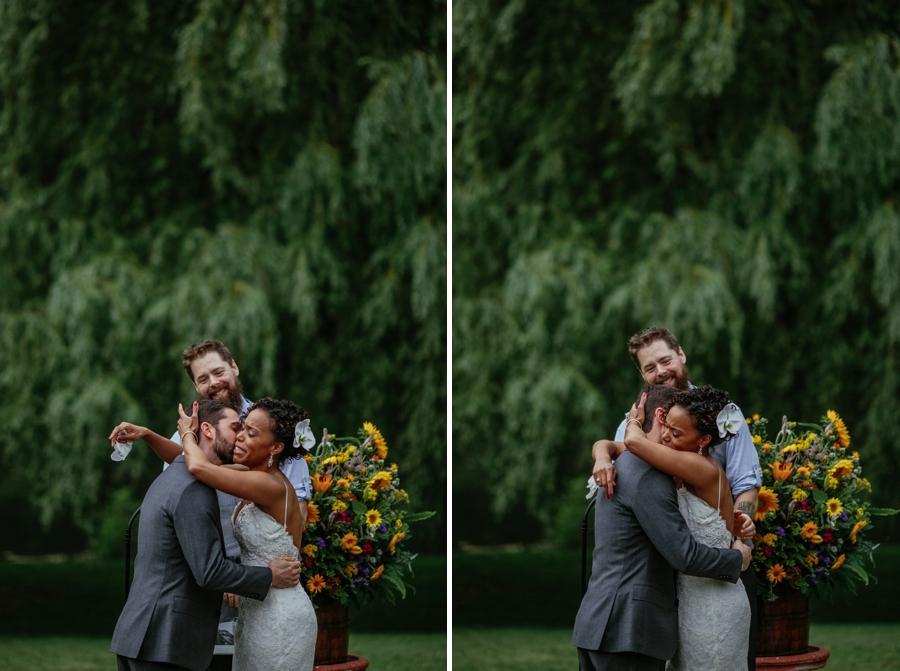 Buttermilk-Falls-Inn-Wedding_0090