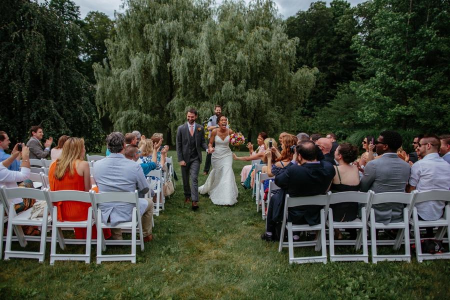 Buttermilk-Falls-Inn-Wedding_0092