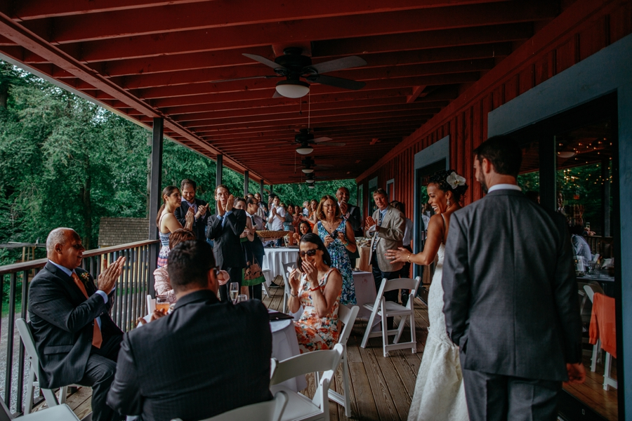 Buttermilk-Falls-Inn-Wedding_0098