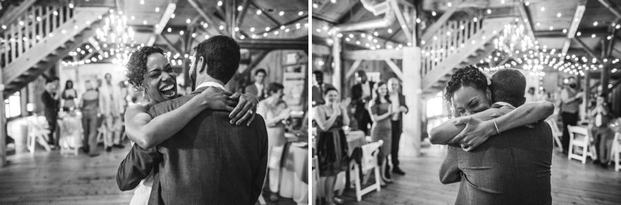Buttermilk-Falls-Inn-Wedding_0108