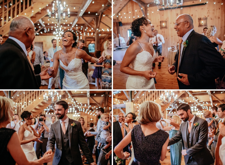 Buttermilk-Falls-Inn-Wedding_0115