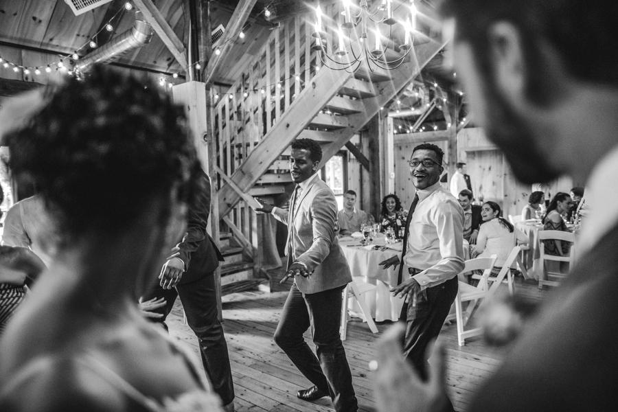 Buttermilk-Falls-Inn-Wedding_0118
