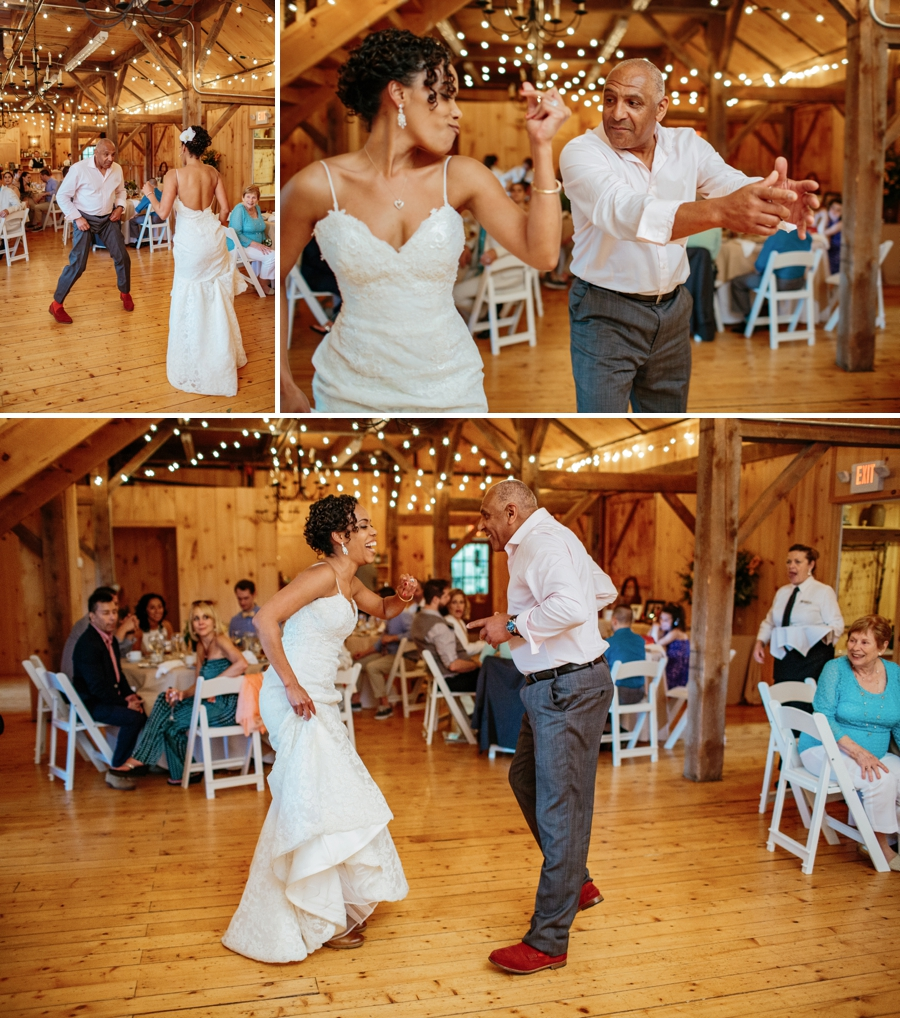 Buttermilk-Falls-Inn-Wedding_0138