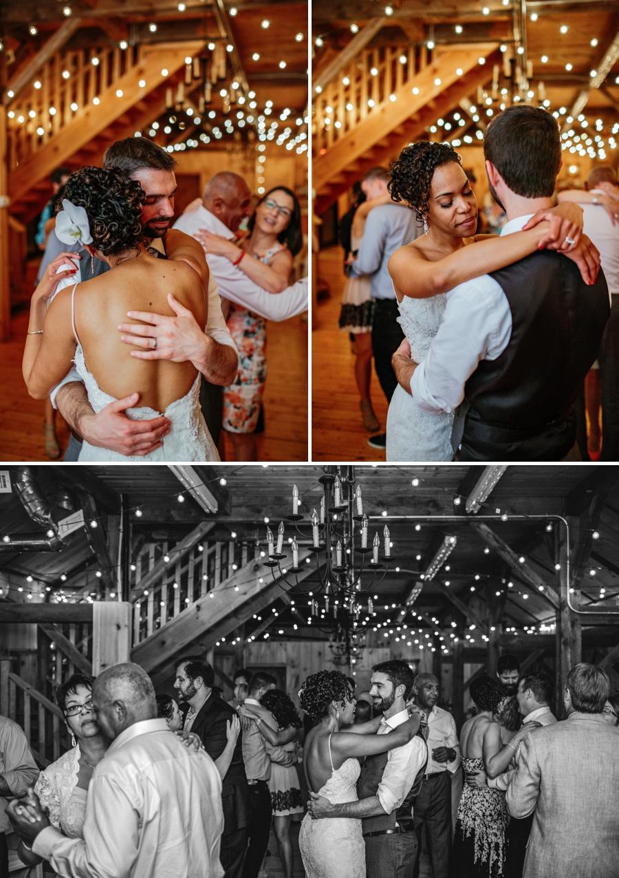 Buttermilk-Falls-Inn-Wedding_0147