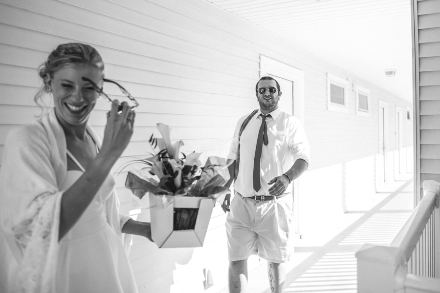 surprise-backyard-wedding-in-new-jersey_0005
