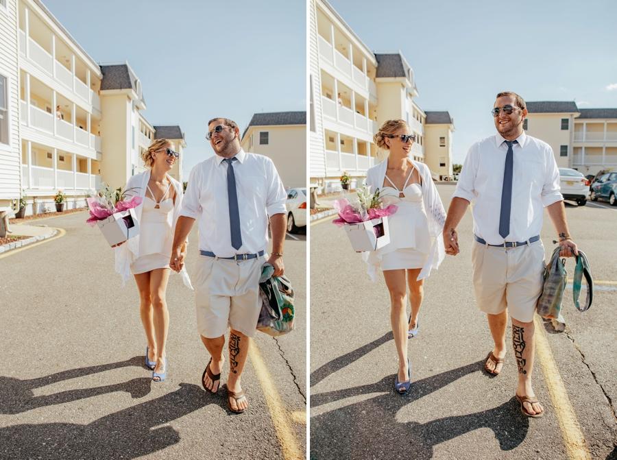 surprise-backyard-wedding-in-new-jersey_0007