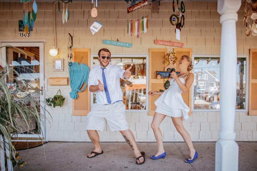 surprise-backyard-wedding-in-new-jersey_0010