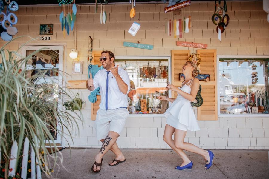 surprise-backyard-wedding-in-new-jersey_0011