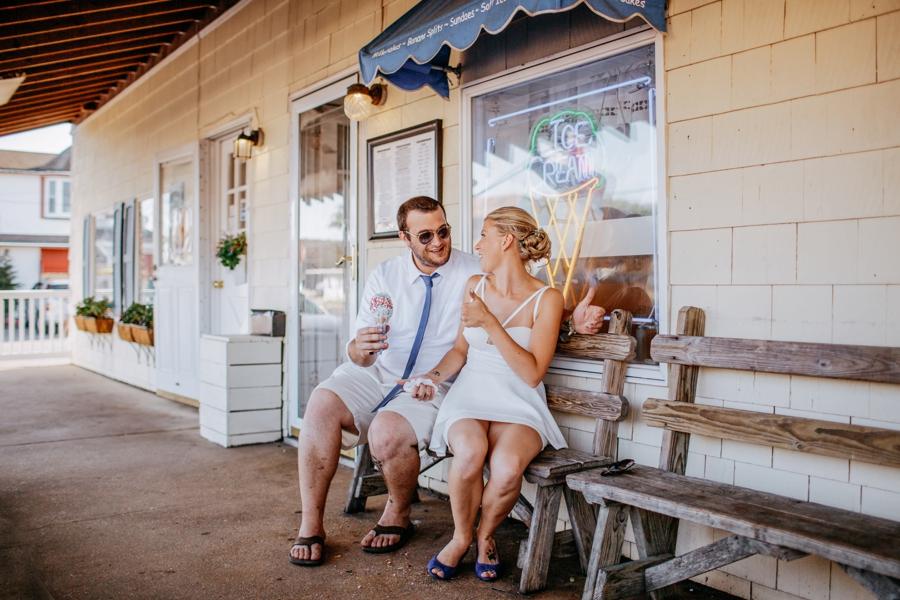 surprise-backyard-wedding-in-new-jersey_0014