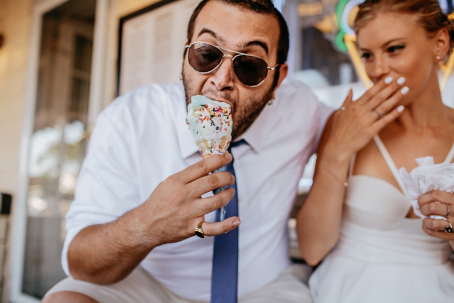 surprise-backyard-wedding-in-new-jersey_0015