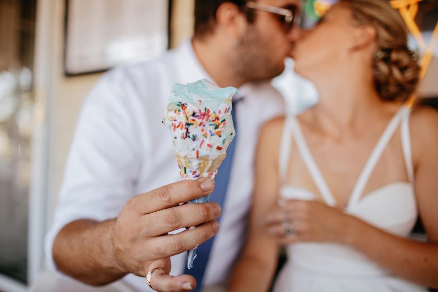 surprise-backyard-wedding-in-new-jersey_0017