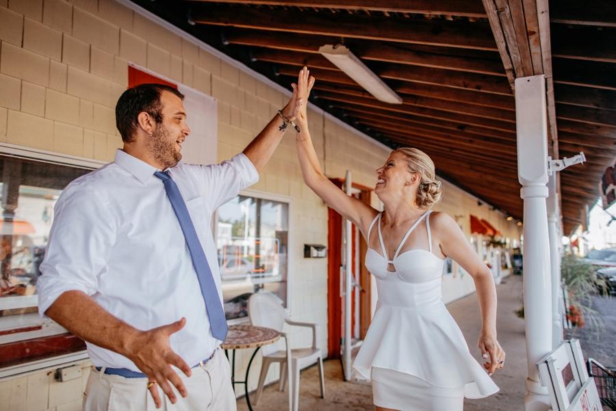 surprise-backyard-wedding-in-new-jersey_0018
