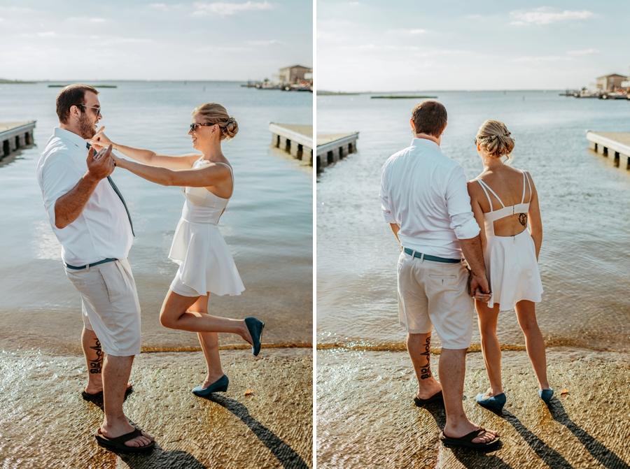 surprise-backyard-wedding-in-new-jersey_0022
