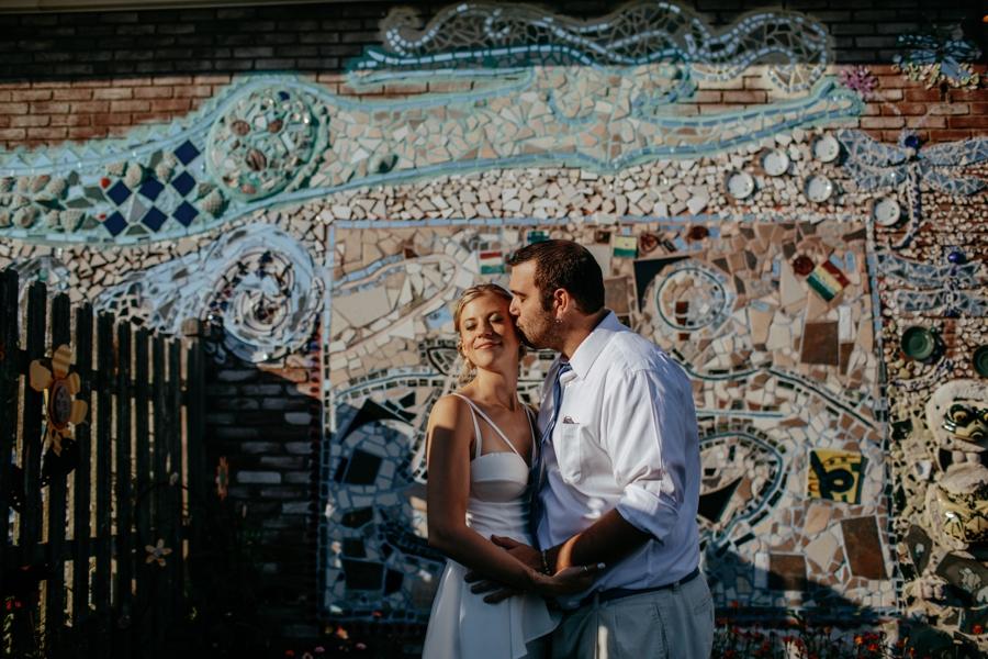 surprise-backyard-wedding-in-new-jersey_0034