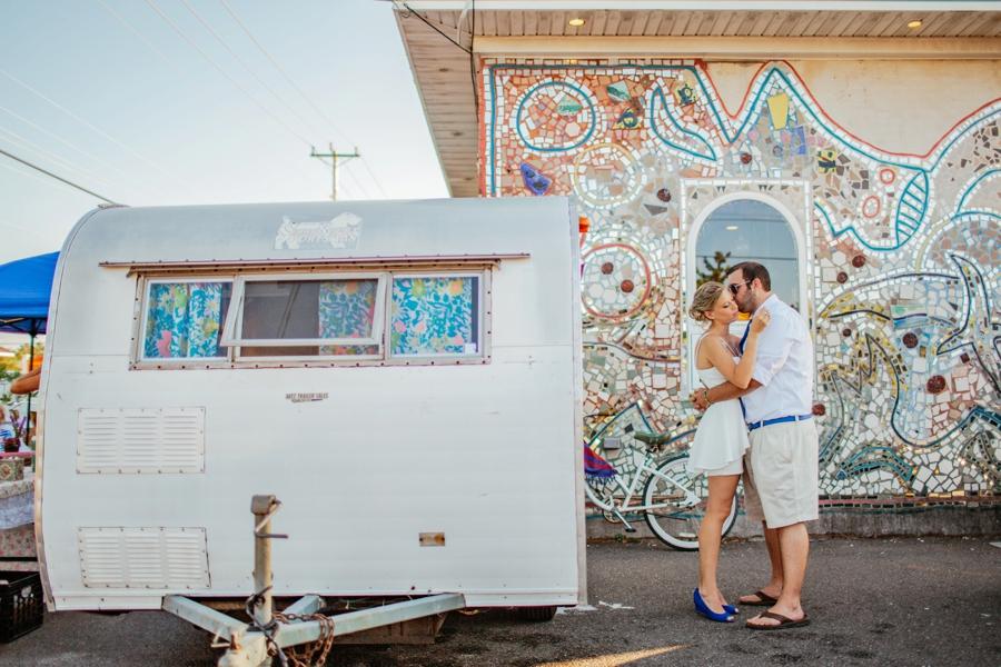 surprise-backyard-wedding-in-new-jersey_0037