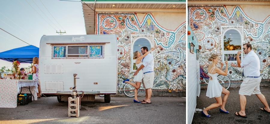 surprise-backyard-wedding-in-new-jersey_0038