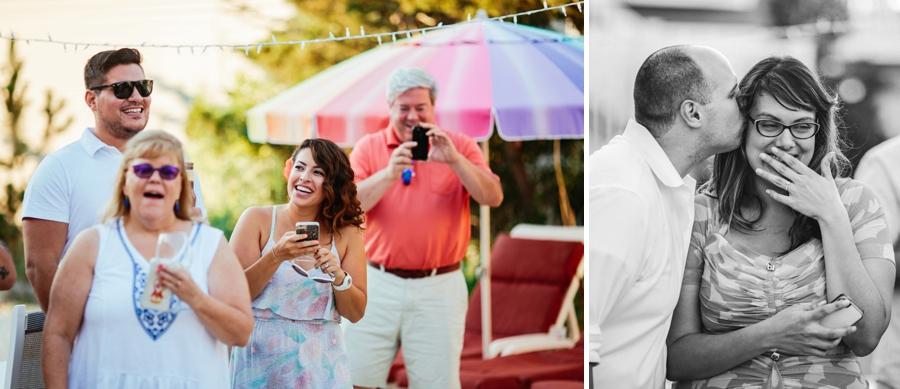 surprise-backyard-wedding-in-new-jersey_0041