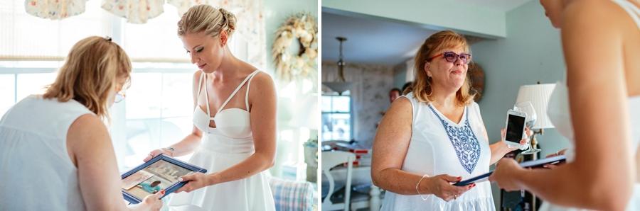 surprise-backyard-wedding-in-new-jersey_0049