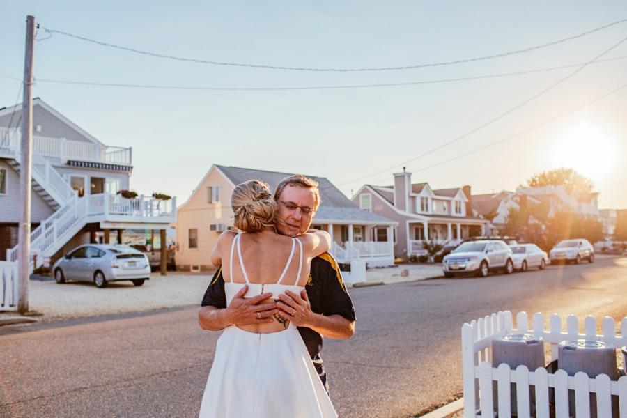 surprise-backyard-wedding-in-new-jersey_0050