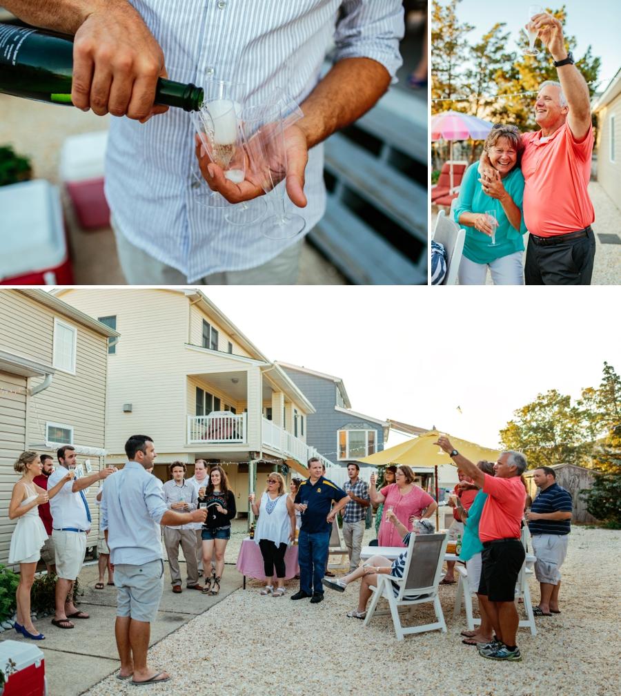 surprise-backyard-wedding-in-new-jersey_0052