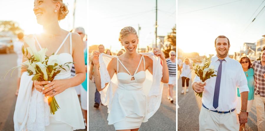 surprise-backyard-wedding-in-new-jersey_0056