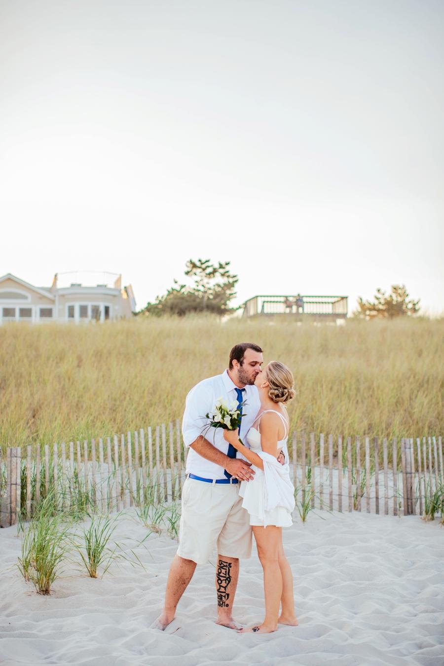 surprise-backyard-wedding-in-new-jersey_0057