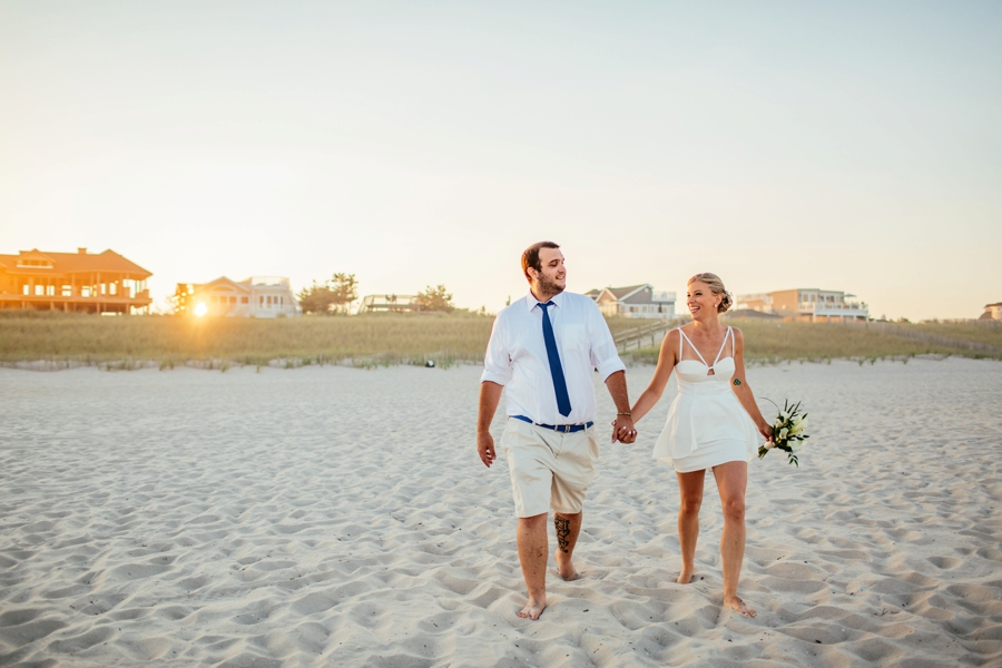 surprise-backyard-wedding-in-new-jersey_0059