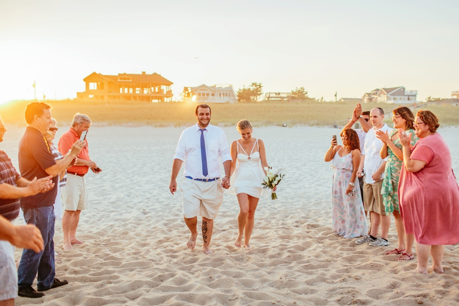 surprise-backyard-wedding-in-new-jersey_0060