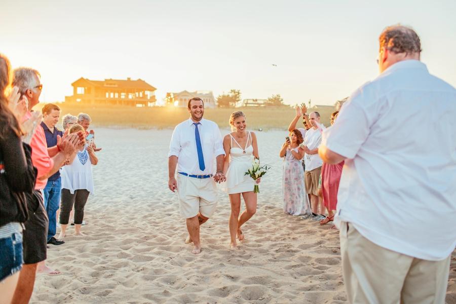surprise-backyard-wedding-in-new-jersey_0061