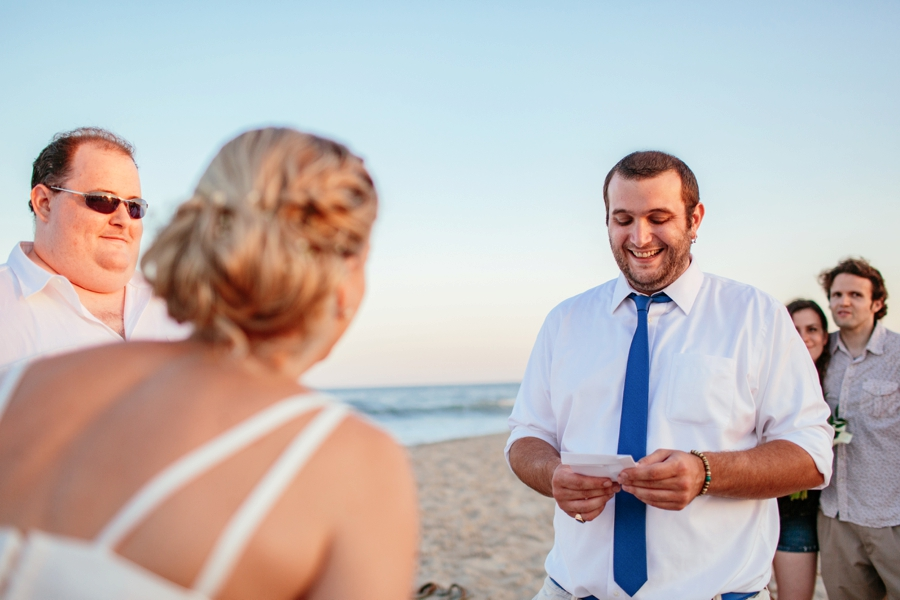 surprise-backyard-wedding-in-new-jersey_0067