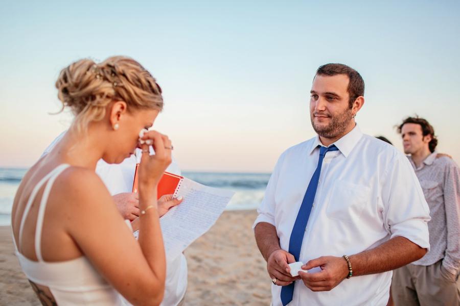 surprise-backyard-wedding-in-new-jersey_0070