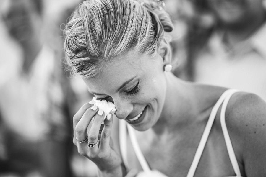 surprise-backyard-wedding-in-new-jersey_0073