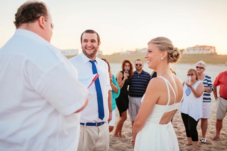 surprise-backyard-wedding-in-new-jersey_0074