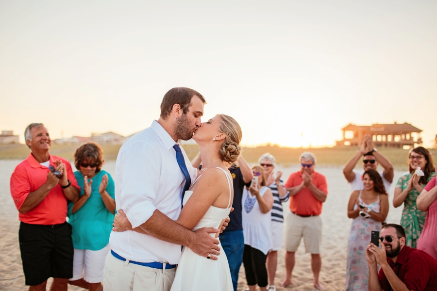 surprise-backyard-wedding-in-new-jersey_0075