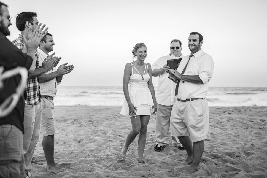 surprise-backyard-wedding-in-new-jersey_0076
