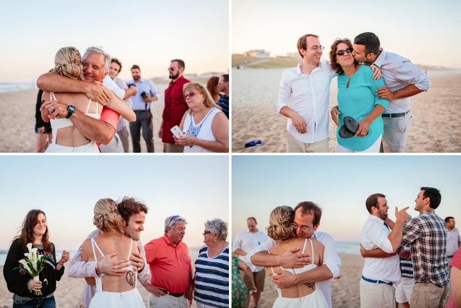 surprise-backyard-wedding-in-new-jersey_0077