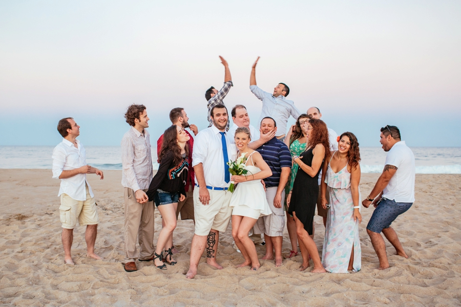 surprise-backyard-wedding-in-new-jersey_0078
