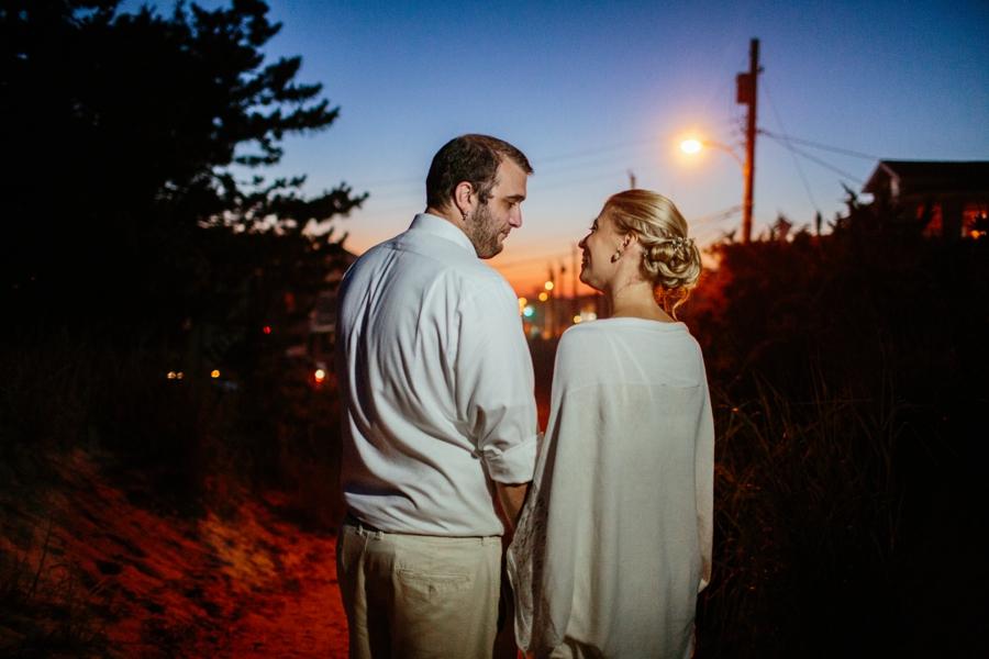 surprise-backyard-wedding-in-new-jersey_0090