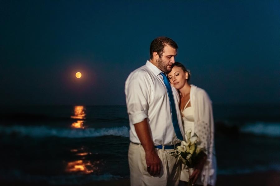 surprise-backyard-wedding-in-new-jersey_0091-2