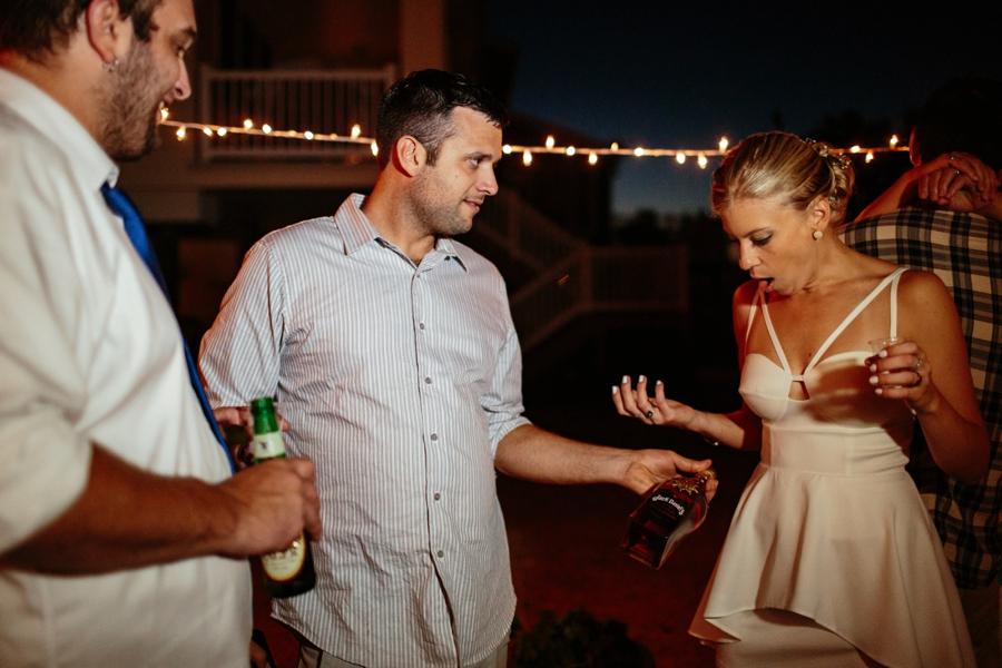 surprise-backyard-wedding-in-new-jersey_0092