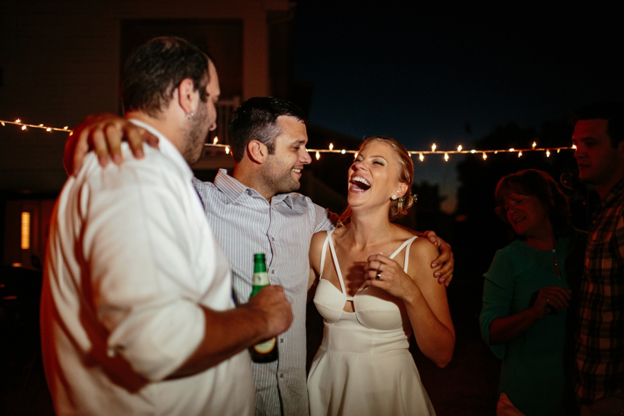 surprise-backyard-wedding-in-new-jersey_0093