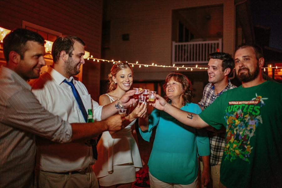 surprise-backyard-wedding-in-new-jersey_0095