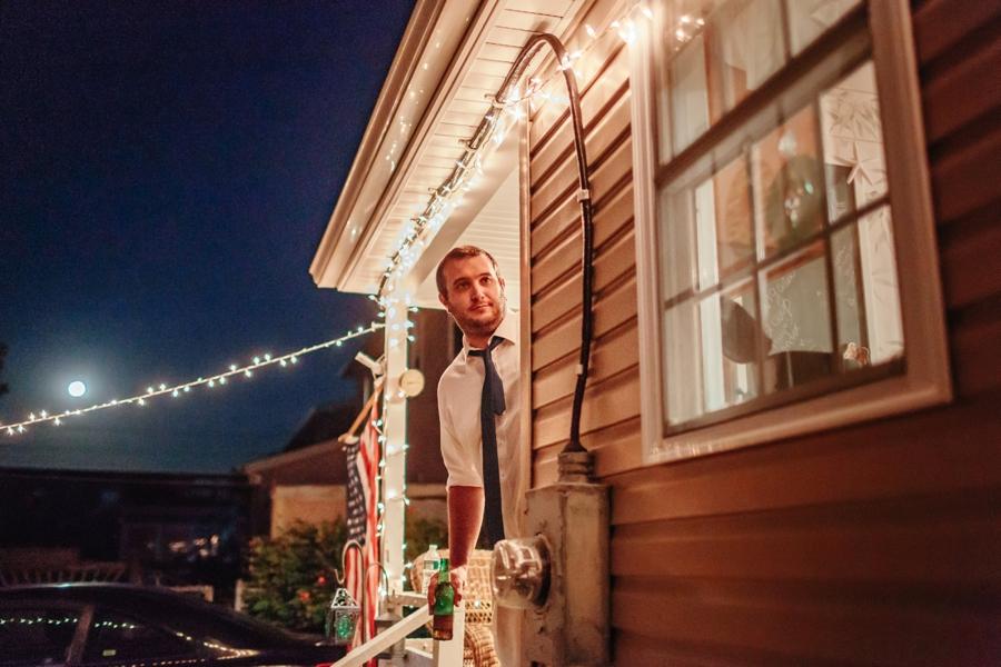 surprise-backyard-wedding-in-new-jersey_0096