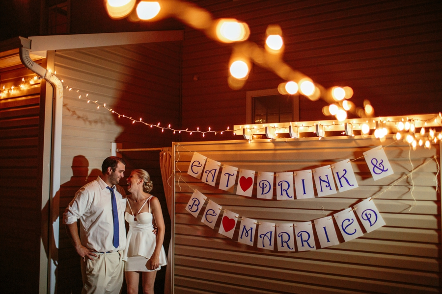 surprise-backyard-wedding-in-new-jersey_0097